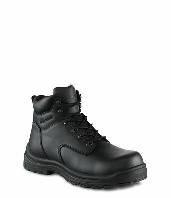 3245 - Mens 6-inch Boot