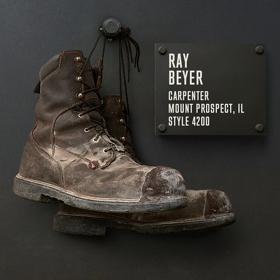 Ray Beyer