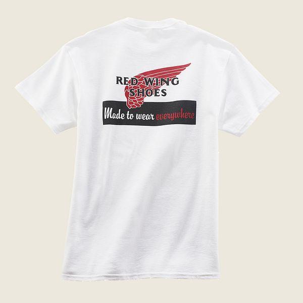 T-Shirt Product image
