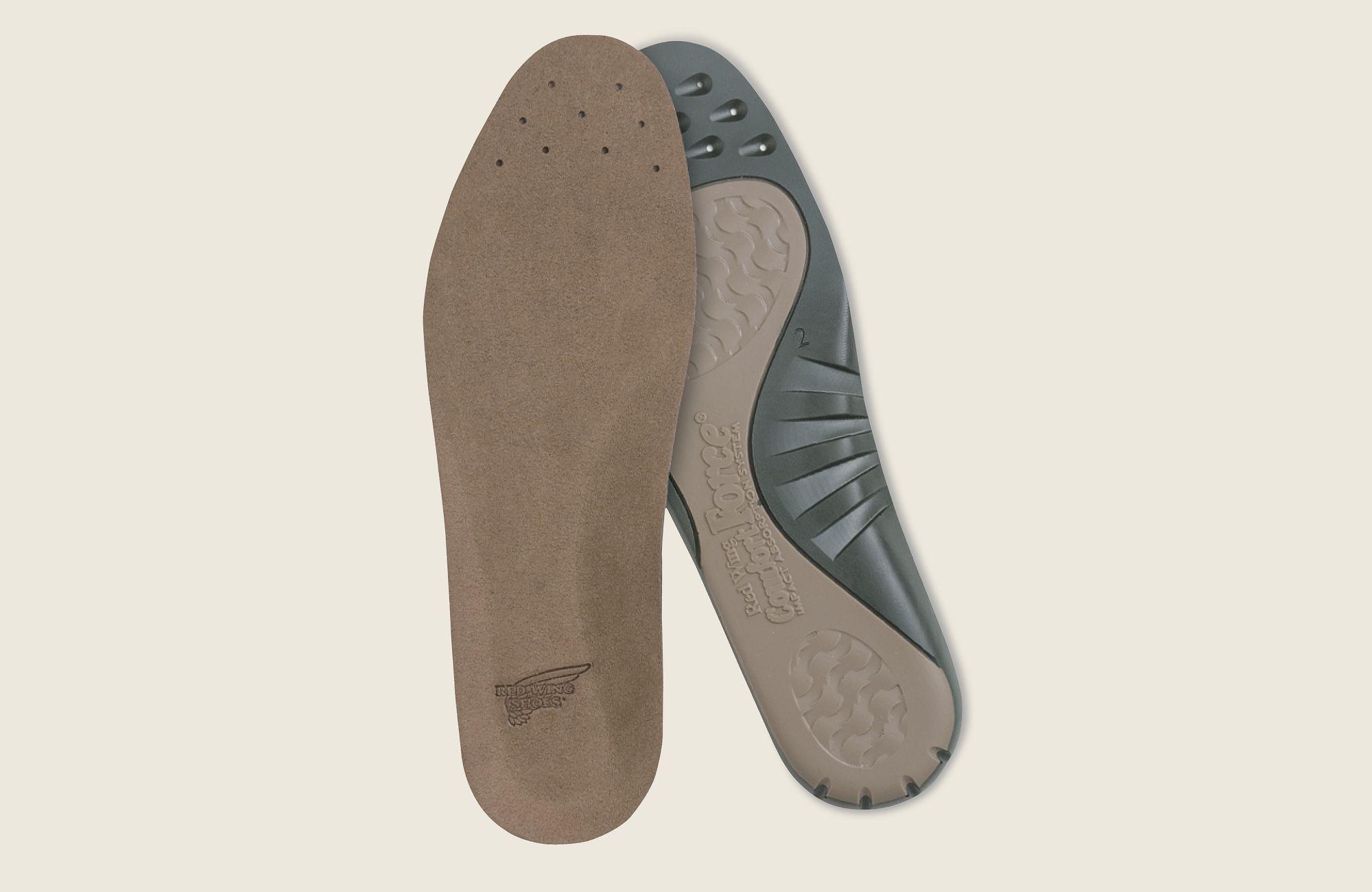 Comfort Force Footbed image number 0