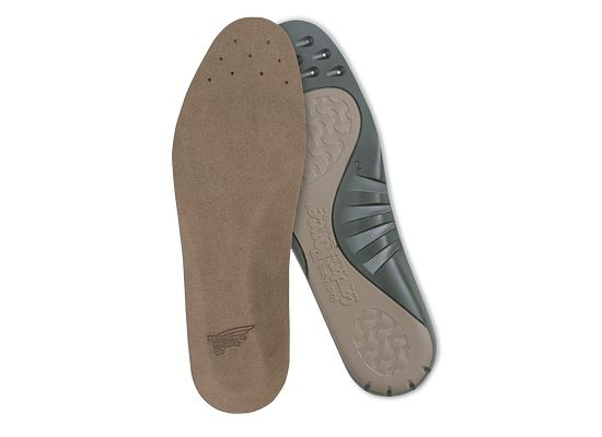 Comfort Force Footbed product photo