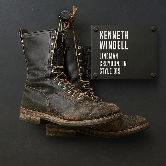 Kenneth Windell
