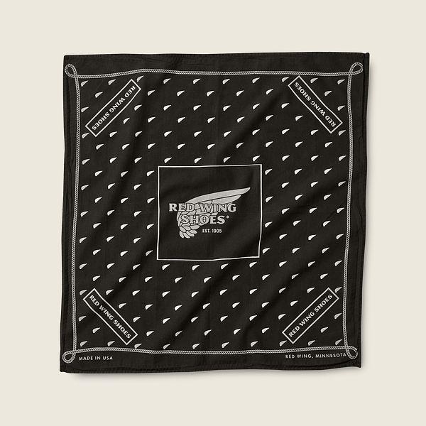 Bandana Product image
