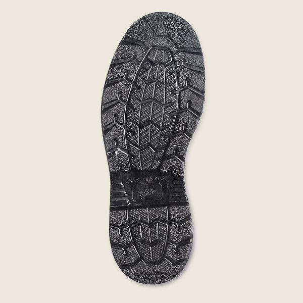 SuperSole® 2.0