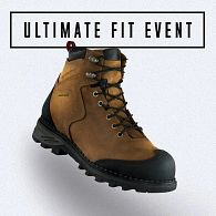 Ultimate Fit Event