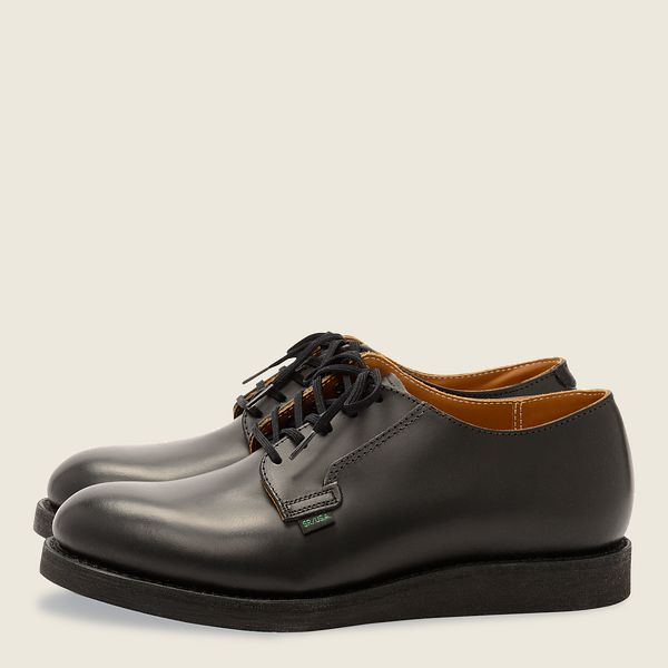 Postman Oxford Product image - view 5
