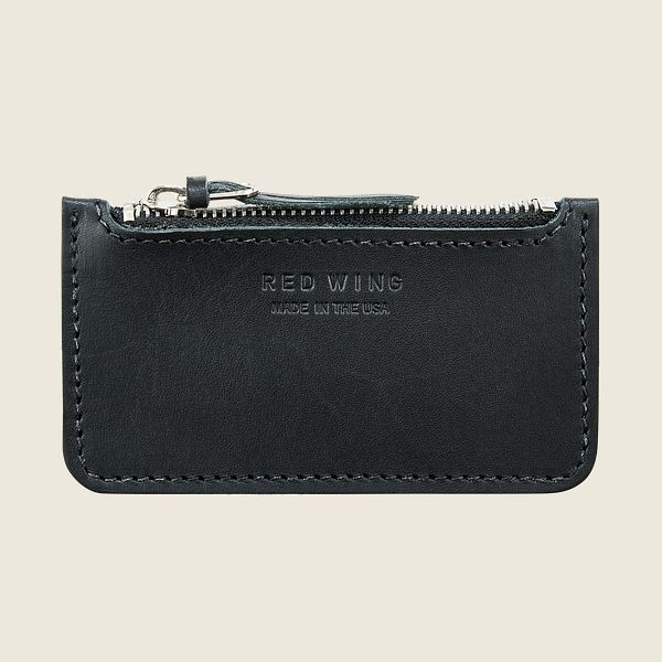Zipper Pouch Product image