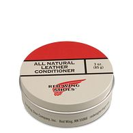 All Natural Leather Conditionerimage number 0