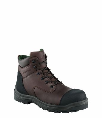 3244 - Mens 6-inch Boot