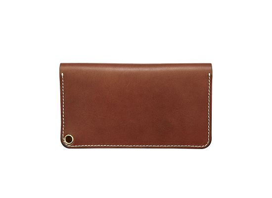 Trucker Wallet product photo