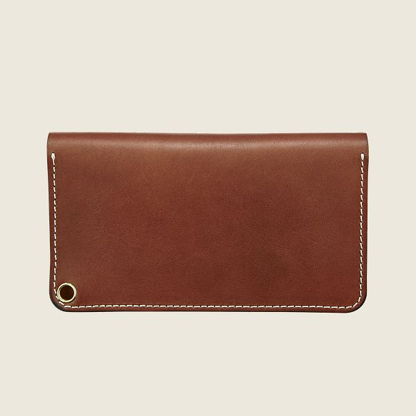 Trucker Wallet Product image - view 2