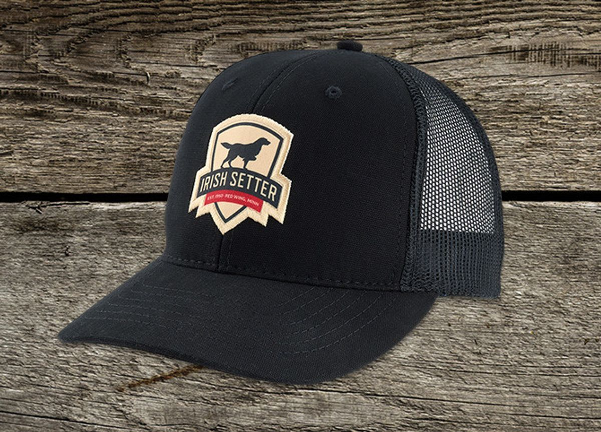 FREE HAT<br/>WITH ONLINE PURCHASE