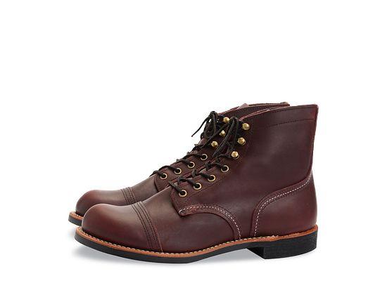 Mens footwear images