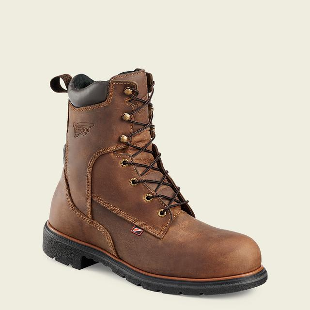 Red Wing Shoes | Red Wing Work Boots