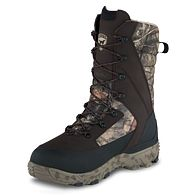 Navigate to IceTrek product image