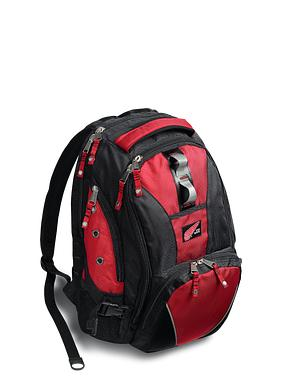 69012 Red Wing Backpack