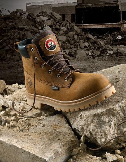 irish setter boots 8366