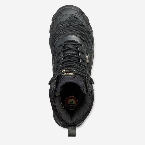 Vaprtrek™ Product image