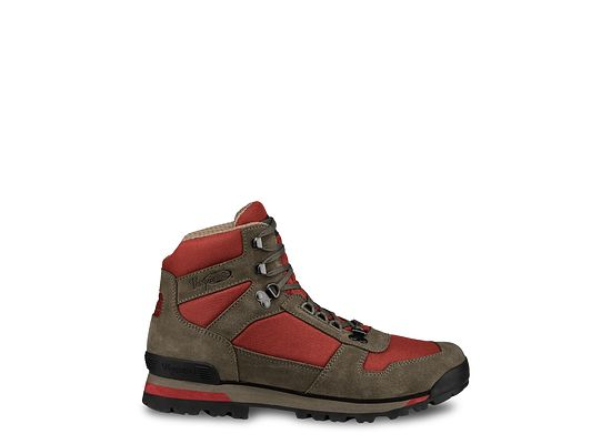 Men\'s Clarion \'88 Hiking Boot 7428 | Vasque Trail Footwear