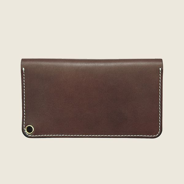 Trucker Wallet Product image