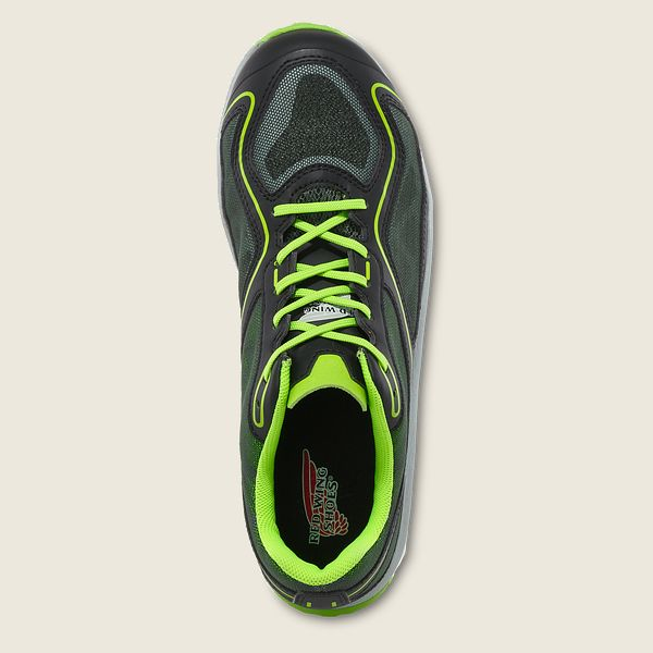 Athletics Product image - view 4