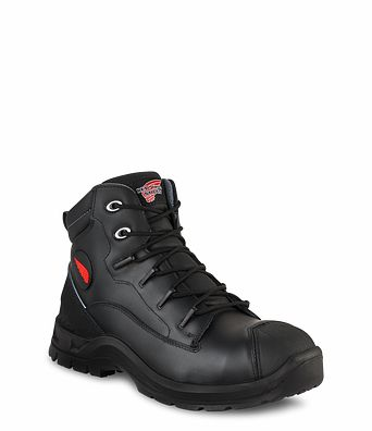 3225 - Mens 6-inch Boot