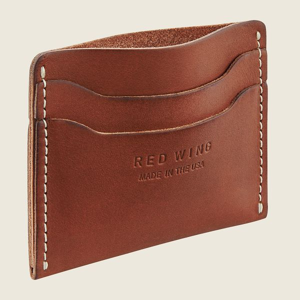 Card Holder Product image