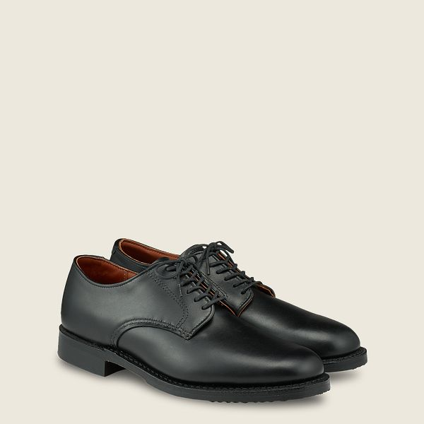 Williston Oxford Product image - view 2