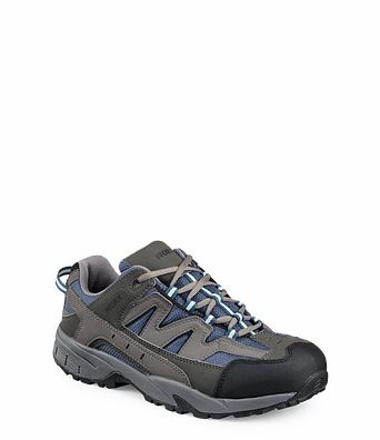 7dfca9b1863c Electrical Hazard  at Aluminum Toe. 5007. Men s Carbide Athletic