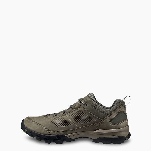 Talus AT Low Product image - view 4