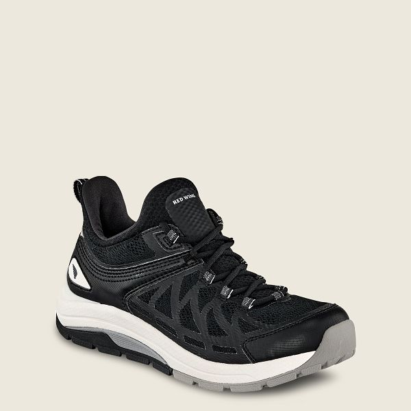 CoolTech™ Athletics  Product image - view 1