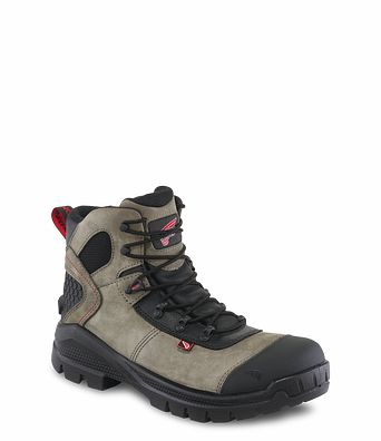 4426 - Mens 6-inch Boot