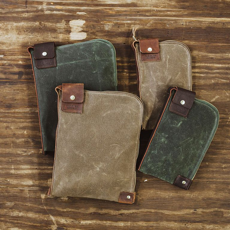 Weekender Large Gear Pouch Gallery Image 1