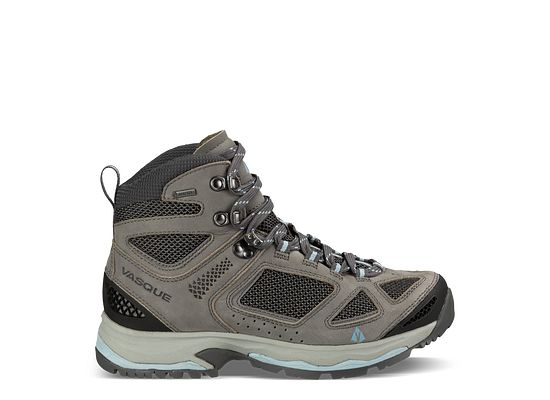 Women s Breeze III GTX Boot 7195 Hiking  5e16a1ac0