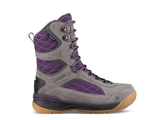 5fc8f01e8 Women s Pow Pow III UltraDry™ Insulated Hiking Boot 7833