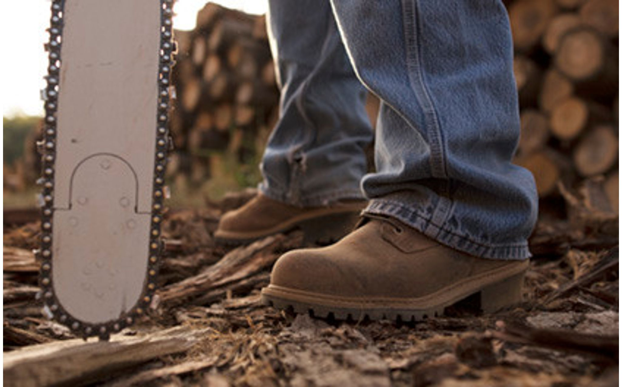b3252d44867 Work Boots | Durable Boots in Soft and Safety Toe Styles | Irish Setter