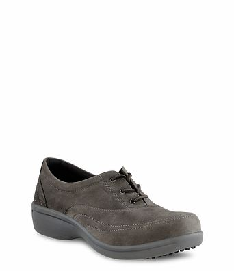 5113 - Womens Oxford