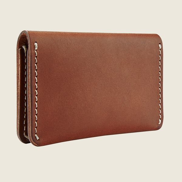 Card Holder Wallet Product image - view 1