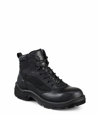 6266 - Mens 6-inch Boot