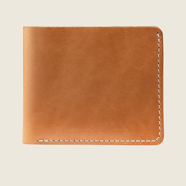 Classic Bifold Product image