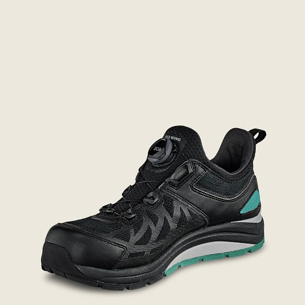 CoolTech™ Athletics  Product image - view 3