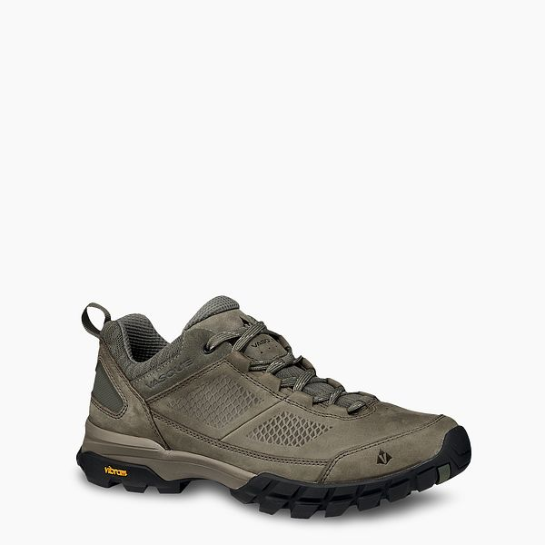 Talus AT Low Product image - view 2