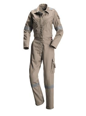 61965 Red Wing Desert Tropical NON-FR Coverall