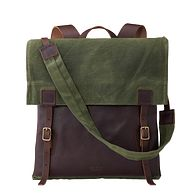 Navigate to Weekender Backpack product image