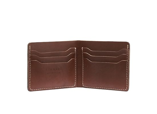 Classic Bifold product photo