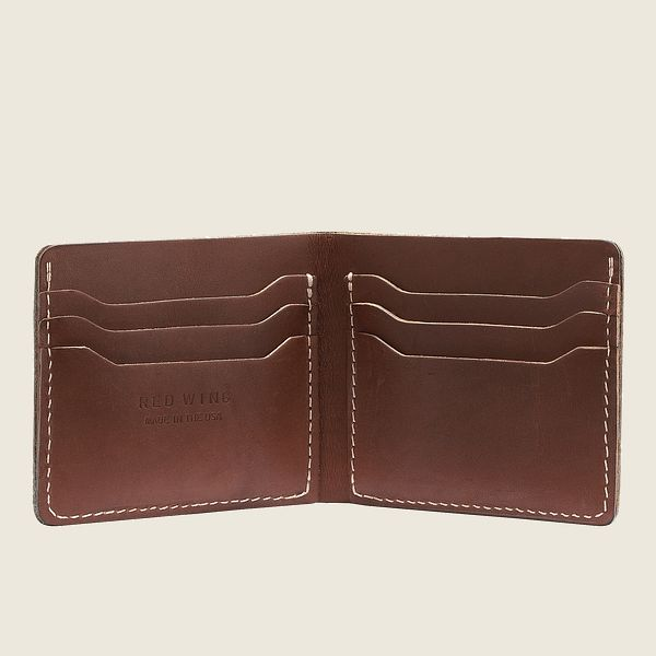 Classic Bifold Product image - view 3