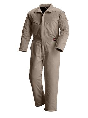 60408 Red Wing Winter FR Coverall