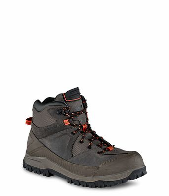 6603 - Mens 5-inch Hiker Boot