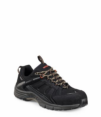 c2837c88f3c Employee Safety Boots & Shoes | Red Wing For Business Footwear For ...