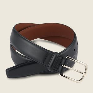 Williston Featherstone Belt